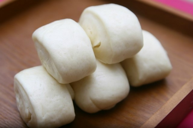 Gợi ý cách làm bánh bao không nhân ngon tại nhà