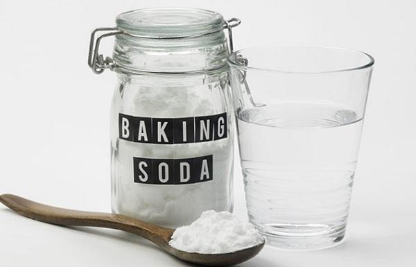 Baking soda là gì? 5 địa chỉ mua baking soda tại TPHCM uy tín