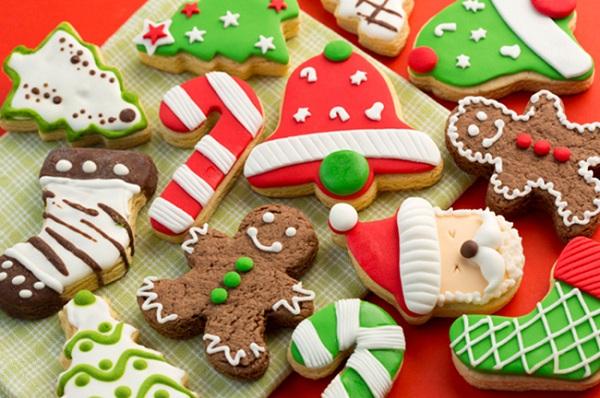 banh-cookies-noel