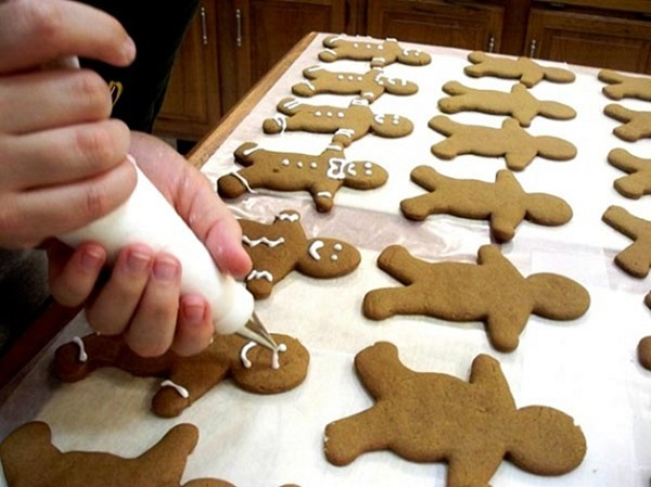trang-tri-banh-cookies