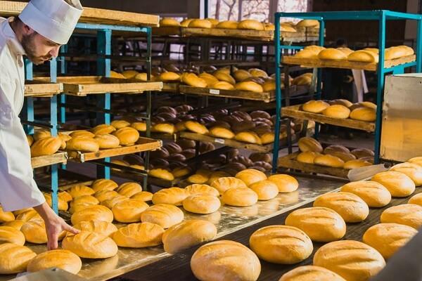 Học Quản lý Bếp Bánh – Cơ hội thăng tiến rộng mở