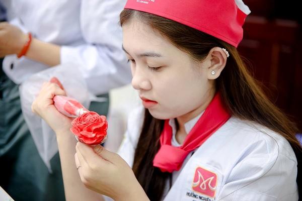 7 Suy nghĩ nhiều người lầm tưởng về nghề làm bánh