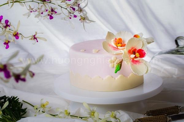 Lỗi cơ bản khi trộn bột và nguyên tắc cần nhớ trước khi cho bánh vào lò nướng