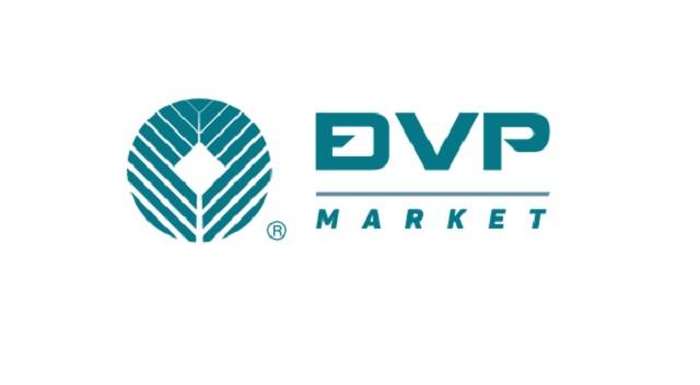 ĐVP market niềm tin cho sự tiện lợi