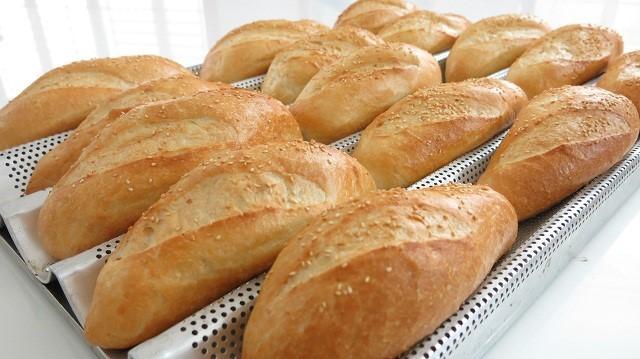 Học bí quyết làm vỏ bánh mì việt nam ngon