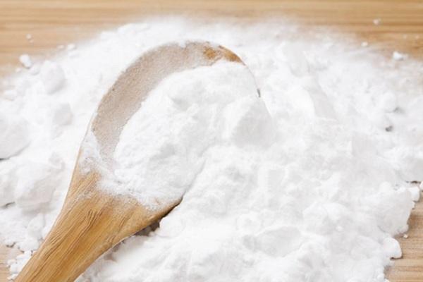 Sodium bicarbonate là gì