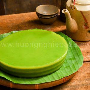 chuyên đề bánh Việt truyền thống