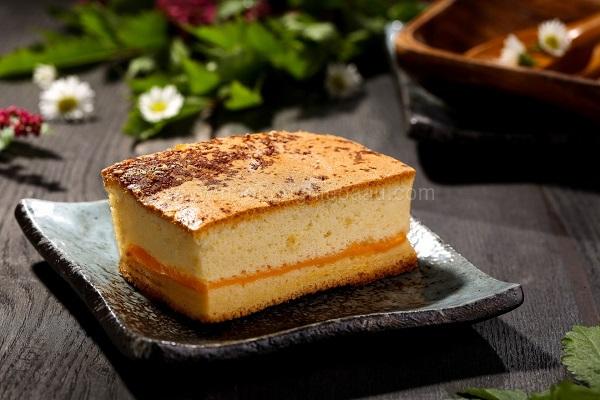 Castella cheddar cheese
