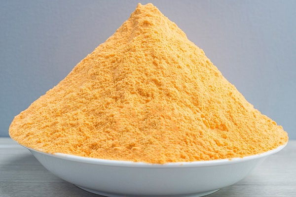 nguyên liệu bột phô mai
